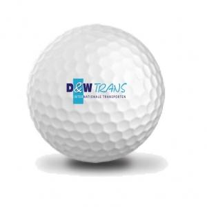 51585_golfbal